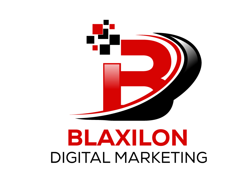 Blaxilon Digital Marketing